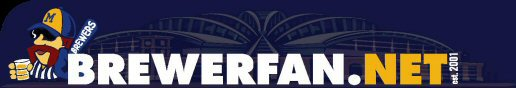 brewerfan.net header